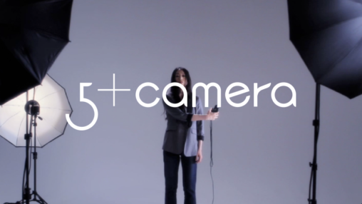 5+camera_title