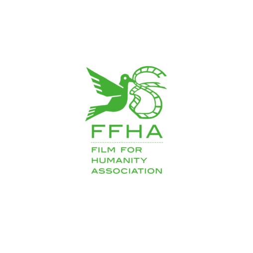 FFHA_logo