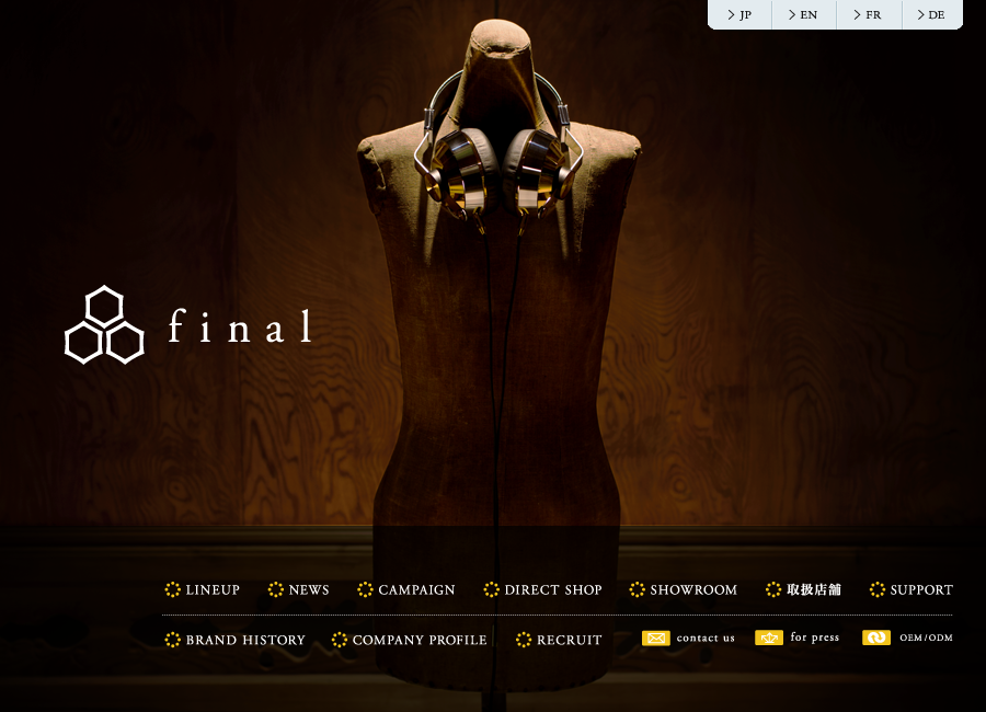 final_keyvisual