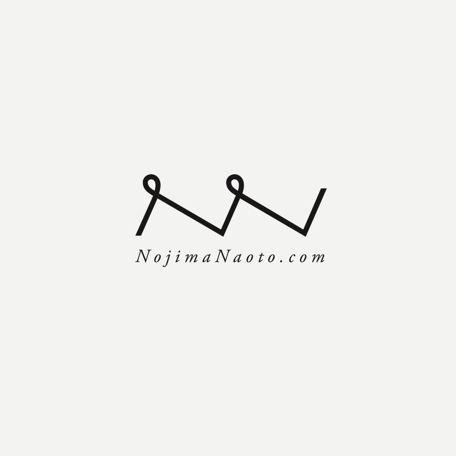 nojimanaotocom_logo